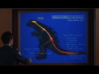 Человек с динозавре картинки красивые